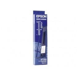 NEO RIBON EPSON LQ 590 S015337