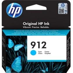 NEO CARTUS HP 912 C