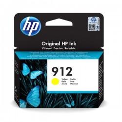 NEO CARTUS HP 912 Y