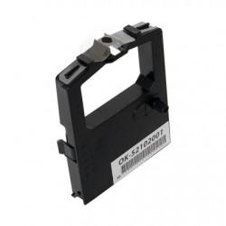 NEO RIBON OKI ML 390/182 FOR USE