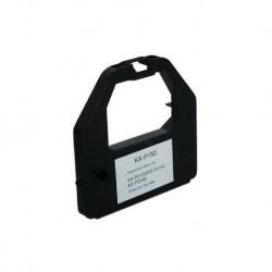NEO RIBON PANASONIC KXP 1124 FOR USE