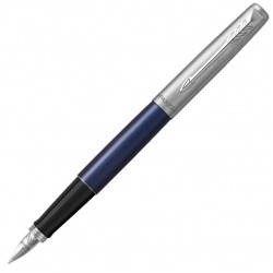 PARKER STILOU JOTTER ROYAL BLUE CT M 2030950