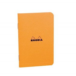 RH NOTES A7 24F AR RHODIA 119152C