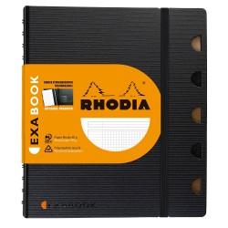 RH EXABOOK A5 80F AR 132572C