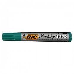 LEC MARKER BIC 2000 VE
