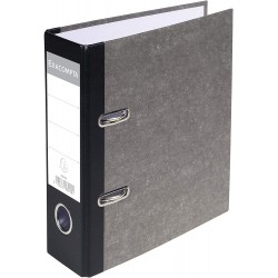 EX BIBLIORAFT MARMORAT A5 53210E
