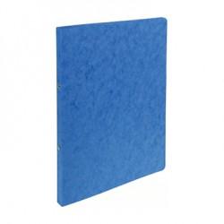 EX CAIET MECANIC A4 2 INELE 54252E BLUE