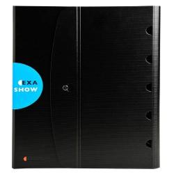 EX MAPA EXASHOW 56034E