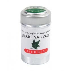 LALO PATROANE CERNEALA HERBIN 6/SET WILD IVY GREEN 20137T