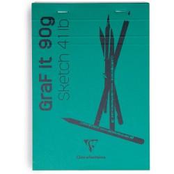 CF BLOC DESEN GRAFIT A5 80F 90GR 96621C