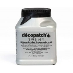CF LAC DE PROTECTIE DECOPATCH 180ML VAUB180AO