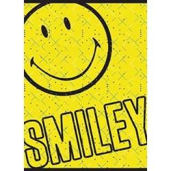 EU CAIET A4 54F SMILEY 62392 VELIN