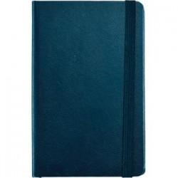 Eu Notes Toto B5, 96f, Dr, Cu Elastic Blue 8060006