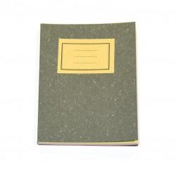 Eu Notes Retro 9*12.5cm 50 File Bej 5293314