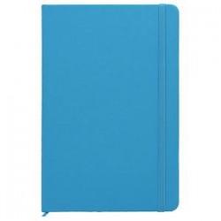 Eu Notes Spectrum A6 Cu Elastic Albastru Deschis 7077017