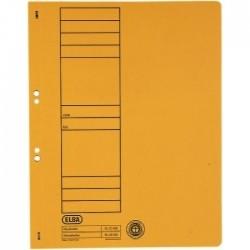 LEC DOSAR CAPSE 1/1 ELBA GB EL551871