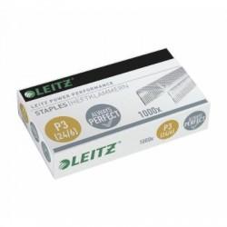 LEC CAPSE LEITZ 24/6 1000 BUC/CUTIE LZ55700000