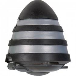 Br Ascutitoare Dubla Cutie Rotunda Onyx Color Code 2987390