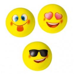 BR RADIERA MINGE SMILEY 3668303
