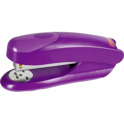 BR CAPSATOR 24/6 PURPLE COLOR CODE 2060760