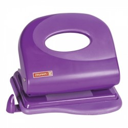 BR PERFORATOR 20 COLI VIOLET COLOR CODE 2062760