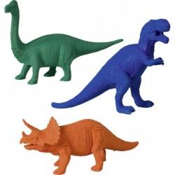 Br Radiera Dinozaur Xxl 2738801