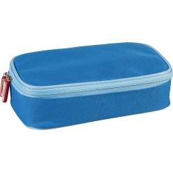 Br Penar Neechipat 1 Fermoar Albastru Azur Color Code 4903333