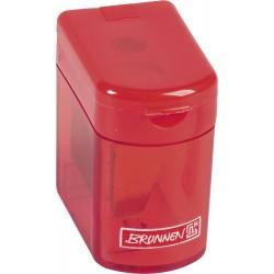 Br Ascutitoare Dubla Cu Container Rosu Color Code 2983823