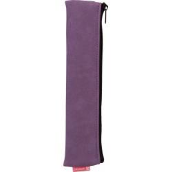 Br Etui Color Code Violet 4903560