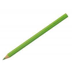 LEC CREION GRIP JUMBO GRASSGREEN FC110966