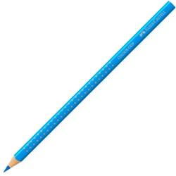 LEC CREION GRIP NEON BLUE FC112427