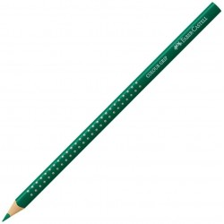 LEC CREION COLOR GRIP AQUARELL FABER-CASTELL PHTHALO GREEN FC112441