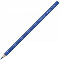 LEC CREION GRIP COBALT BLUE FC112443