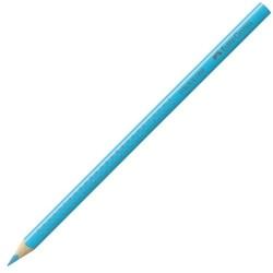 LEC CREION GRIP INDANTHRENE BLUE FC112447