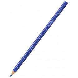LEC CREION GRIP ULTRAMARINE BLUE FC112459