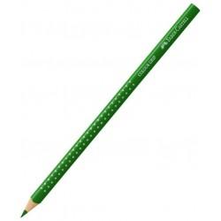 LEC CREION GRIP PERMENENT GREEN FC112484
