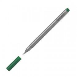 LEC FINELINER FABER GRIP FC151667 OL