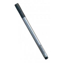 LEC FINELINER FABER GRIP FC151699 NE