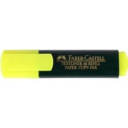 LEC TEXTMARKER FABER FC154807 GB