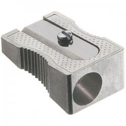 LEC ASCUTITOARE FABER METAL SIMPLA FC183100