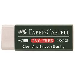 LEC RADIERA FABER-CASTELL VINYL 7081-20 FC188121
