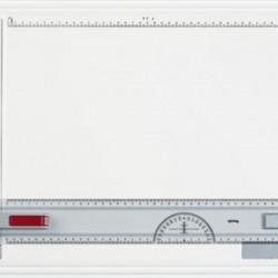 LEC PLANSETA PROIECTARE ROTRING A3 PROFIL 213750