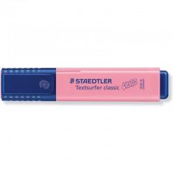 GEN TEXTMARKER STAEDTLER 364C-210 GALBEN SUNFLOWER
