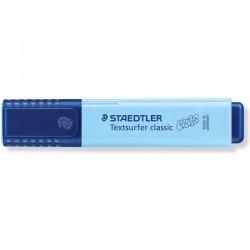 GEN TEXTMARKER STAEDTLER 364C-305 ALBASTRU CER