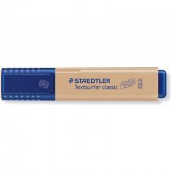 GEN TEXTMARKER STAEDTLER 364C-450 NISIP