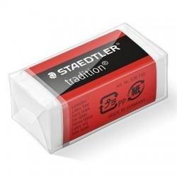 GRI RADIERA STAEDTLER TRADITION ST526T40