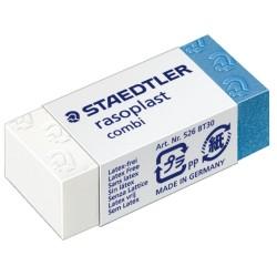 GEN RADIERA STAEDTLER 526BT30