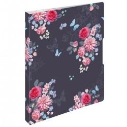 HE CAIET MECANIC A4 2 INELE LADYLIKE FLOWERS 16MM 50021635