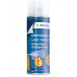 TOR SPRAY DEZLIPIRE ETICHETE 200ML HERMA H1266