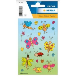 TOR STICK DECOR HERMA 3303